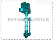 40PV-SP(R)液下渣浆泵,液下泵选型,价格