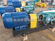 貴州D型多級泵,D280-65*9,宏力廠家直銷水泵及配件