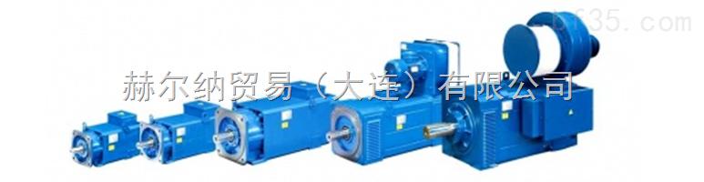 优势销售Magnetic电机--赫尔纳(大连)公司