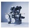 优势销售mewesta液压元件-赫尔纳(大连)公司