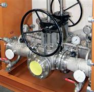优势供应MVA控制阀—德国赫尔纳(大连)公司