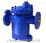 圓盤式Y型蒸汽疏水閥