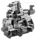 德国HAWE高压油泵