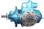 46#抗磨油液压泵SNH120R46U12.1W21三螺杆泵