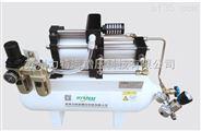 常州气体增压泵SY-219规格