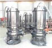 厂家直销火电站用耐高温砂浆泵