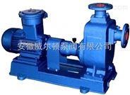 威尔顿泵阀CYZ型卧式自吸式离心油泵