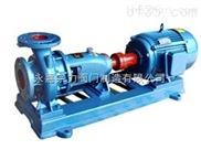 IS型清水离心泵