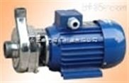 LQF直联式耐腐蚀离心泵