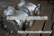 H44W-16P-浙江国标不锈钢旋启式法兰止回阀