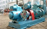 出售高效节能三螺杆泵:SNH280R46E6.7W21整机