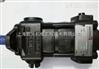 长期直供 布赫QX24-00R3齿轮泵