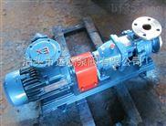 GBK化工离心泵(白土脱色泵)运鸿泵阀厂家直销