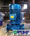 ISG80-160-ISG型立式管道离心泵技术参数|出厂价