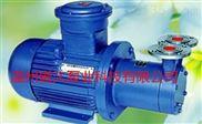 磁力-传动-旋涡泵【CQW型】