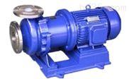 不銹鋼CQB型耐腐蝕磁力泵