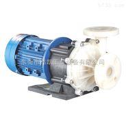 耐高温磁力泵 杰凯抽水磁力泵