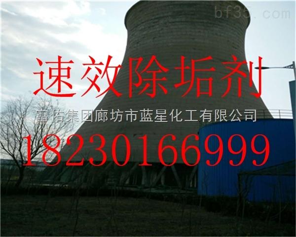 锅炉除垢剂厂家价格 直销