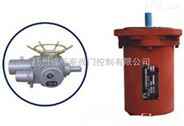 福乐斯YDF-312-4电动机YDF-WF-312-4电动机