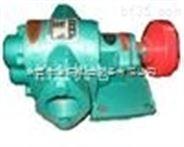 云浮 泊威泵业 批发 ZYB-55 渣油泵 总代直销