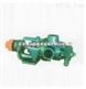 四会 泊威 NYP系列 内环式高粘度泵 CB型稠油泵