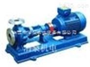 化州 泊威 (RY-RYF)65-50-160 导热油泵 批发