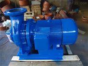 家用熱水管道泵