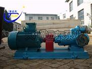 SNH3600R46E6.7W2-天津津远东牌SNH三螺杆泵SNH3600R46E6.7W2重油泵自吸性强高效率