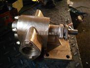 ZKC高温齿轮泵好售后找宝图泵业