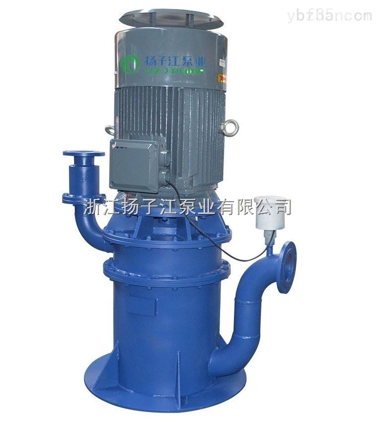 厂家供应立式排污泵/LW,WL直立式排污泵/不锈钢防爆立式排污泵