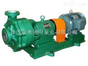UHB型耐磨耐腐蚀泵经销商,嘉禾泵业