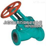 J41B氨用截止阀/上海沃茨水工业,供应螺纹不锈钢304截止阀