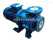 CQB型磁力驅動離心泵 不銹鋼磁力循環泵 耐腐蝕襯氟離心泵
