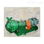防爆智能FSB(D)系列氟塑料合金离心泵
