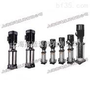 QDLF系列轻型多级离心泵 液体传输离心泵 增压送水多级泵