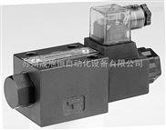 臺灣YUKEN油研電磁閥DSHG-06-3C2-ET-A220-50