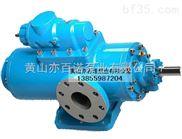 出售点火油泵整机SMH80R42E6.7W21,雪峰水泥配套