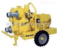 瓦瑞斯科污水泵、FVM06 6寸排污排涝