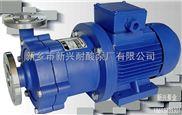 河南-新乡CQB磁力驱动离心泵