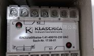 Klaschka接近开关