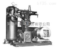 DNLS-43B5G4ST他气空压机MIKUNI三国重工业