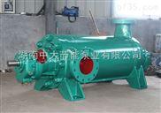 DF150-100X4-中大泵業不銹鋼DF150-100X4耐腐蝕多級泵