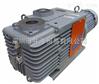SSH100干式真空泵SHINKOSEIKI神港精机,SSH150,SSH200