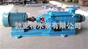 江苏省连云港市 变频 轻型 立式多级离心泵 电动给水泵 价格