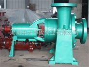 R型热水循环泵型号说明