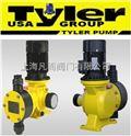 進口計量泵《進口微型計量泵》