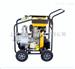 伊藤3寸柴油水泵