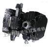 厂家维修力士乐液压泵A10VG45
