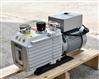供应德国莱宝真空泵 供应D8C莱宝泵