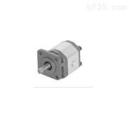 中国台湾Boden高压齿轮泵